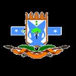 Galmudug State of Somalia - Civil Service Commission
